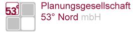 Planungsgesellschaft 53°Nord mbH - Architektur  Projektentwicklung  Projektmanagement
